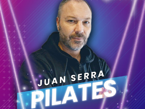 Profesor Juan Serra